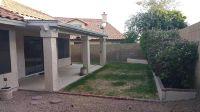 Home for sale: 6964 W. Kristal Way, Glendale, AZ 85308