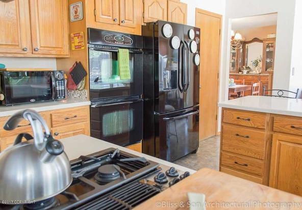 10001 Whale Bay Cir., Anchorage, AK 99515 Photo 21