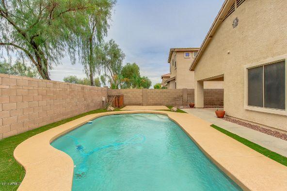 21344 N. Karsten Dr., Maricopa, AZ 85138 Photo 40
