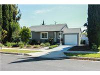 Home for sale: 5930 Jellico Avenue, Encino, CA 91316
