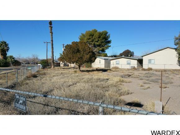 581 E. Kingsley St., Mohave Valley, AZ 86440 Photo 2