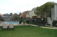 Home for sale: 820 Casanova Ave. 124, Monterey, CA 93940