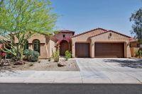 Home for sale: 12439 S. 181st Avenue, Goodyear, AZ 85338