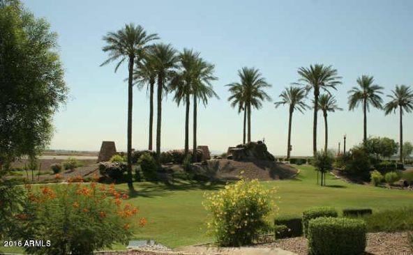 17926 W. Solano Dr., Litchfield Park, AZ 85340 Photo 5
