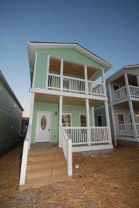 Home for sale: 508b Eastboro Dr., Nashville, TN 37209