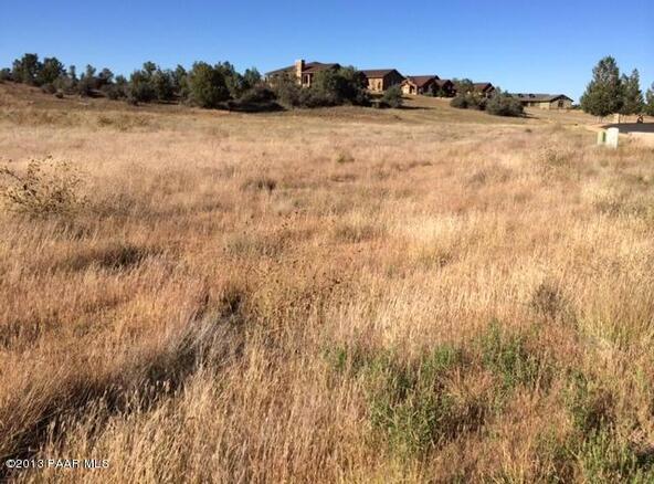 9300 N. American Ranch Rd., Prescott, AZ 86305 Photo 6
