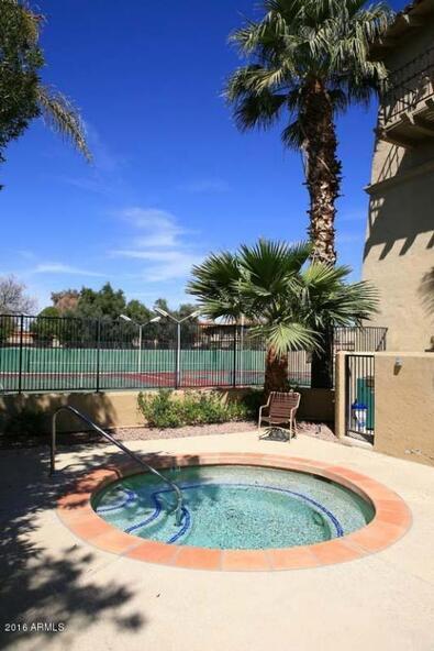 6701 N. Scottsdale Rd., Scottsdale, AZ 85250 Photo 41