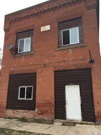 Home for sale: 201 South Main, Montrose, IA 52639