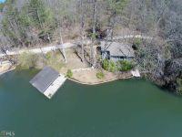 Home for sale: 2109 E. Wildcat Rd., Clarkesville, GA 30523