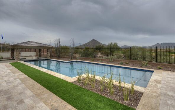 12612 West Tyler Trail, Peoria, AZ 85383 Photo 21