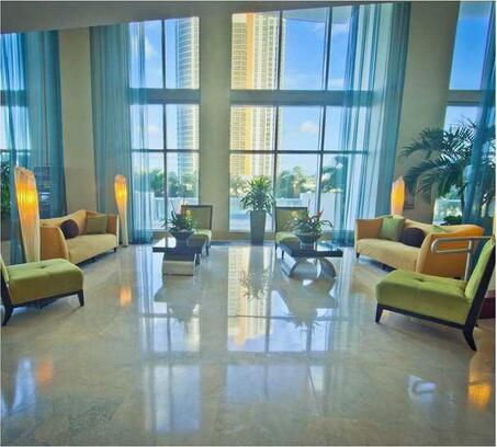 18683 Collins Ave. # 603, Sunny Isles Beach, FL 33160 Photo 27