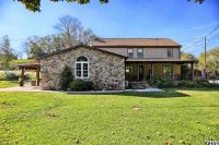 Home for sale: 96 Pisgah State Rd., Shermans Dale, PA 17090