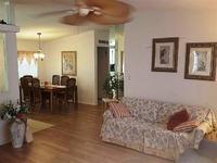 Home for sale: 8 Galemont Dr., Flagler Beach, FL 32136