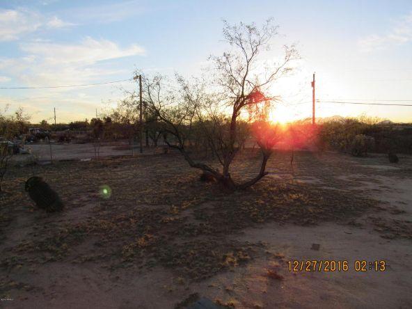 8345 S. Taylor, Tucson, AZ 85736 Photo 34