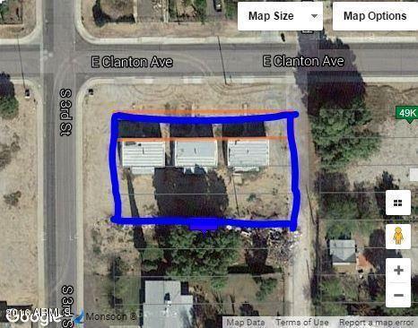 301-3011 E. Clanton Avenue, Buckeye, AZ 85326 Photo 3