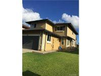 Home for sale: 91-1736 Puhiko St., Ewa Beach, HI 96706