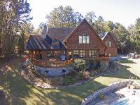 Home for sale: 160 Joseph Ln., Summerville, SC 29485