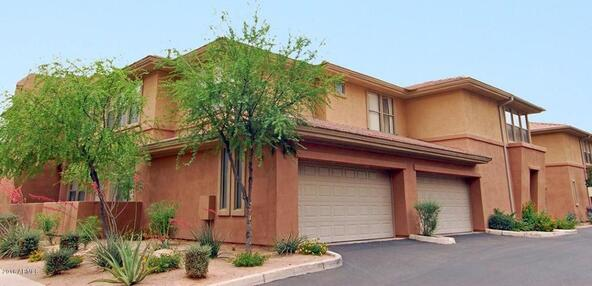 19777 N. 76th St., Scottsdale, AZ 85255 Photo 7