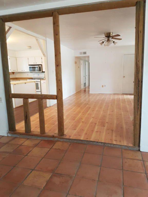 903 E. Florida St., Holbrook, AZ 86025 Photo 5