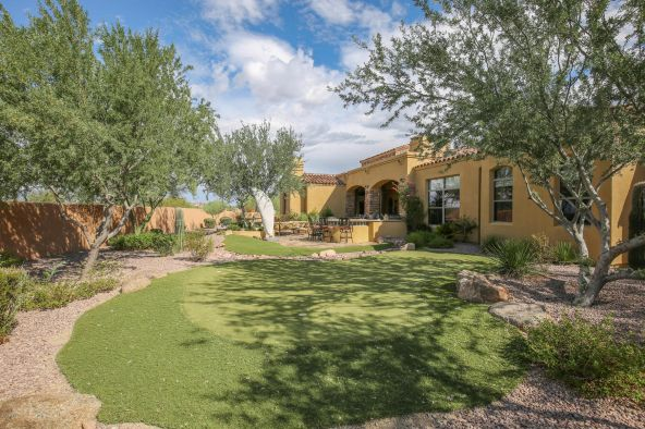 3656 S. Ponderosa Dr., Gold Canyon, AZ 85118 Photo 135