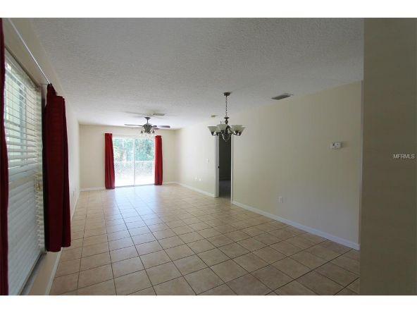 927 38th Terrace E., Bradenton, FL 34208 Photo 7