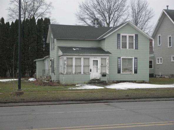 1212 Main, Osage, IA 50461 Photo 3