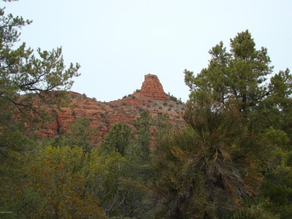 40 Gem Ct., Sedona, AZ 86351 Photo 3