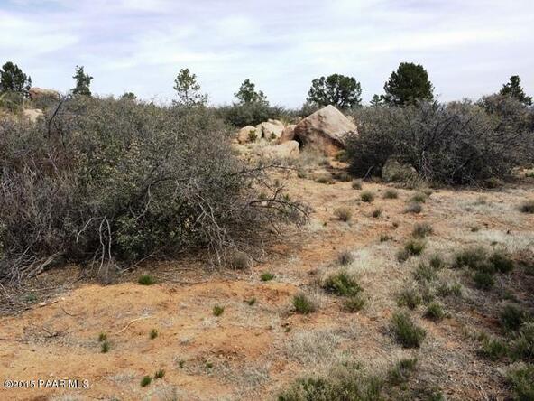4350 W. Thunder Mountain Rd., Chino Valley, AZ 86323 Photo 9