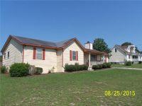 Home for sale: 6171 Clayt's. Cir., Lizella, GA 31052