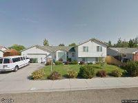 Home for sale: Santa Clara, Meridian, ID 83642