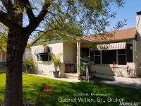 Home for sale: 2575 Evergreen St., Sacramento, CA 95815