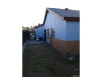 Home for sale: S. Golden Avenue, San Bernardino, CA 92408
