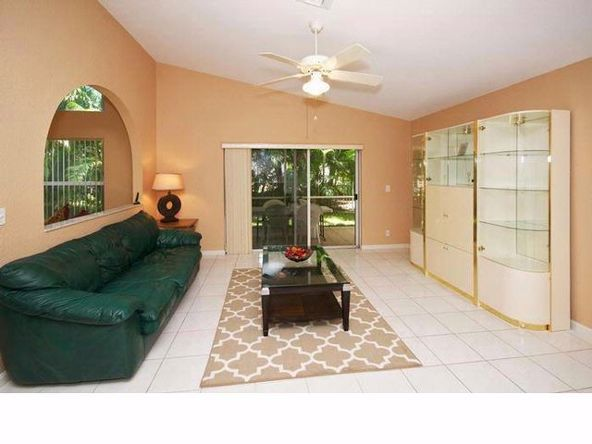 3895 Majestic Palm Way, Delray Beach, FL 33445 Photo 3