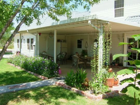 9447 Cottonwood Wash Rd., Pima, AZ 85543 Photo 19