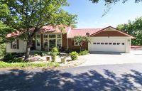 Home for sale: 468 Slane Chapel Rd., Branson West, MO 65737