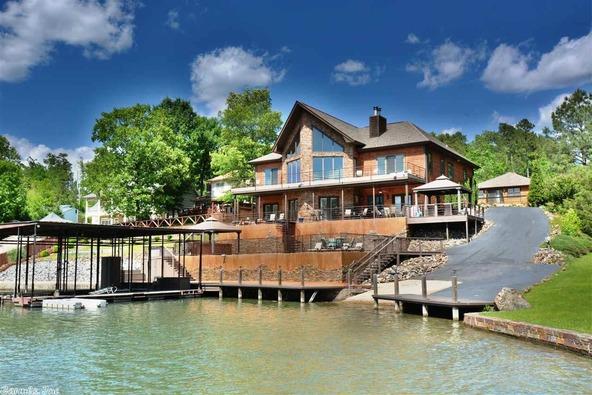 101 Live Oak Terrace Terrace, Hot Springs, AR 71913 Photo 6