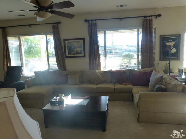 81435 Camino Sevilla, Indio, CA 92203 Photo 36