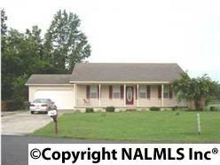 1302 Rubrum Ln., Albertville, AL 35951 Photo 1