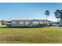 Home for sale: 8244 Sophie Ln., Greenwood, LA 71033