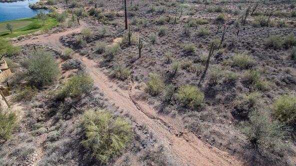 9015 N. Lava Bluff Trail, Fountain Hills, AZ 85268 Photo 7