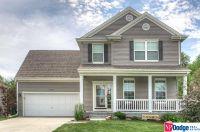 Home for sale: 2310 Crystal Dr., Papillion, NE 68046