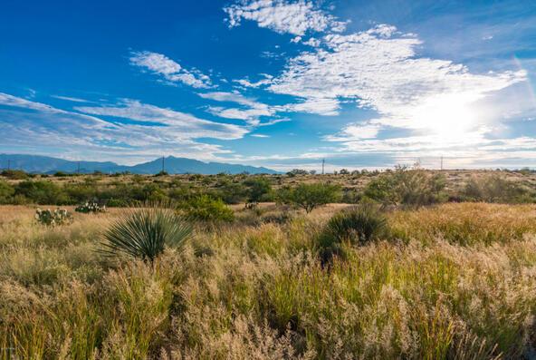 13992 S. Old Sonoita Hy, Vail, AZ 85641 Photo 3
