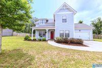 Home for sale: 236 Waterstone Ct. Ct, Calera, AL 35040