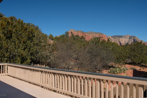 30 Beaver Creek Dr., Sedona, AZ 86351 Photo 15