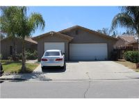 Home for sale: 980 Jessica Way, San Jacinto, CA 92583