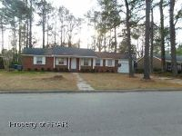 Home for sale: 109 Best Dr., Lumberton, NC 28358