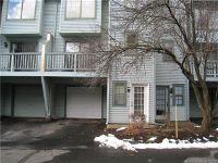 Home for sale: 14 Village View Terrace, Meriden, CT 06451