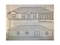Home for sale: 2160 10th Avenue, DeLand, FL 32724