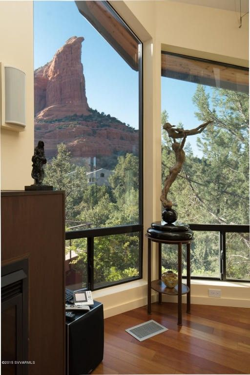 160 Shadow Rock Dr., Sedona, AZ 86336 Photo 5