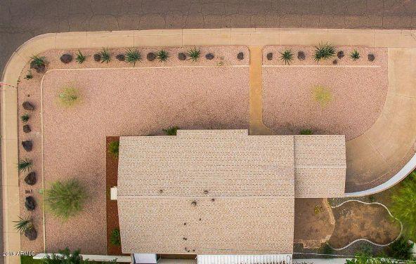 1715 N. 19th Pl., Phoenix, AZ 85006 Photo 18